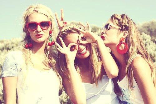 friendship-girl-photography-summer-Favim.com-521075