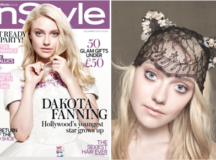 Dakota Fanning Doesn't Need A Boyfriend To Be Happy