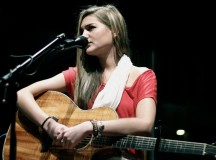 Nashville Musician & Grammy Camp Alum Pens Touching Tribute Song For Sandy Hook Victims