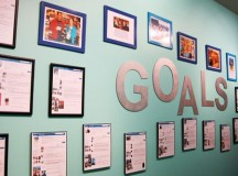 Five Crucial, SMART Goals We All Need To Set In 2013…