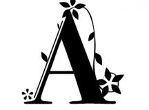 asha K signature