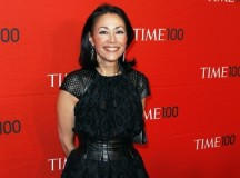 Ann Curry Prompts America To Random Acts Of Kindness In Honor Of Sandy Hook