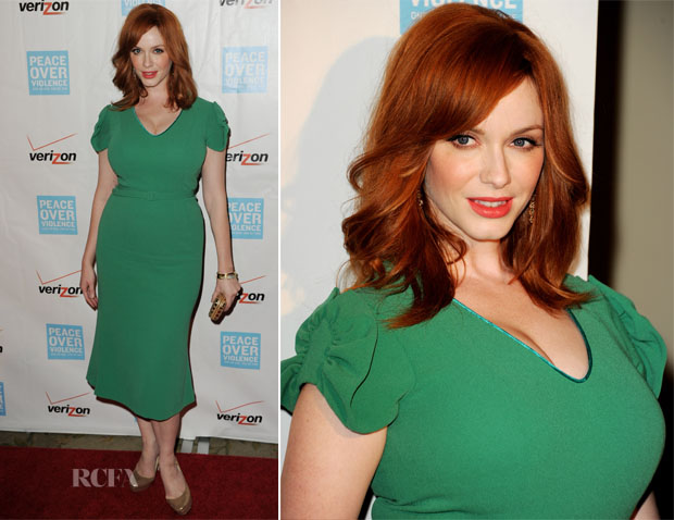 Christina-Hendricks-