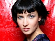 Diablo Cody Says There Aren't Enough Women In The Film Industry