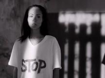 """A Woman's Body Should Not Hold Shame"" Jada Pinkett-Smith Likens Human Trafficking To Slavery"