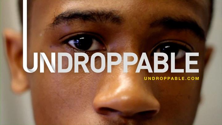 Undroppable_Movie