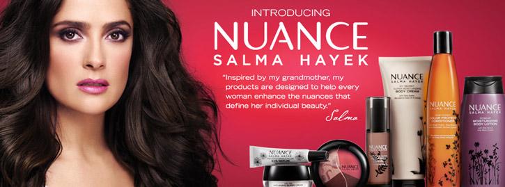 CVS-Salma-Hayek