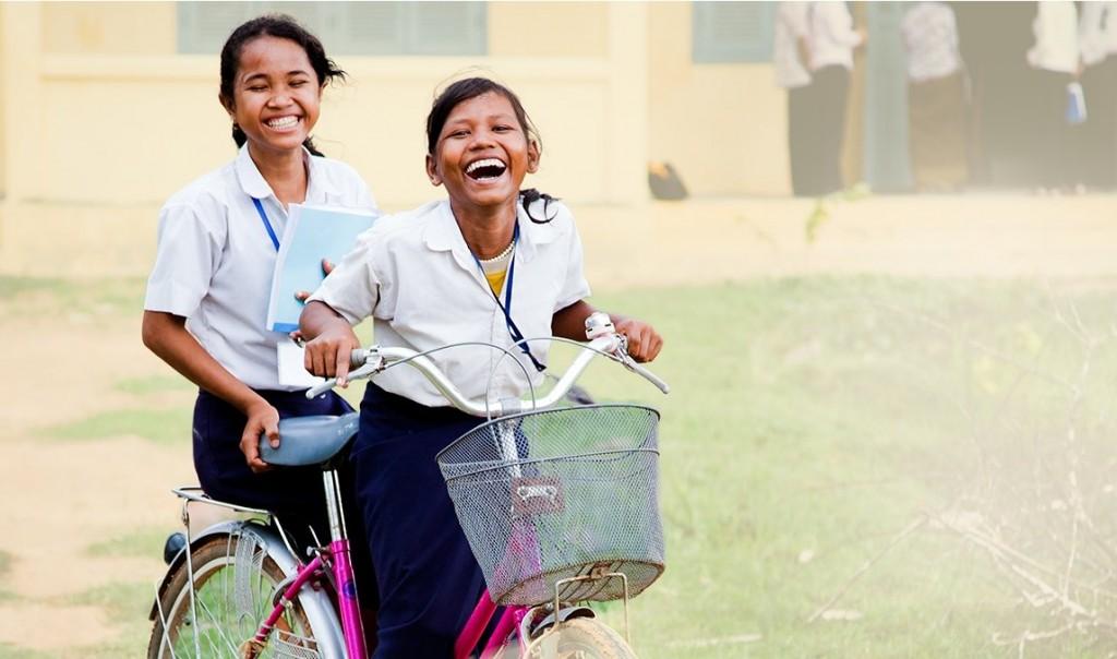 Cambodia_Girl Rising
