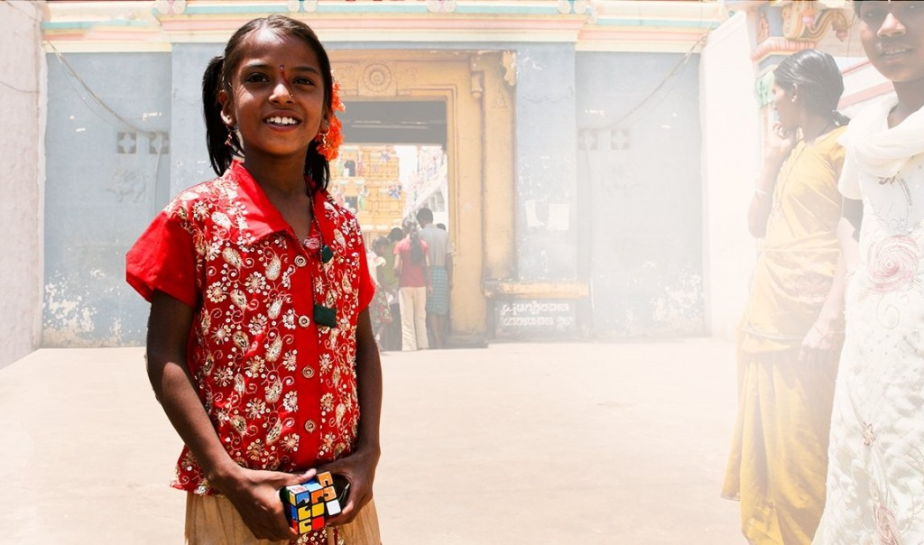 India_Girl Rising
