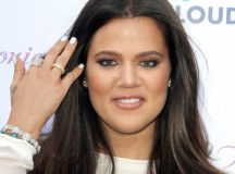 Khloe Kardashian Wants To Inspire Girls By Helping Them Feel Comfortable Sharing Girly Problems