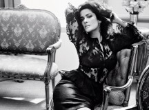 Salma Hayek: Not Just A Curvy Actress, But Also A Mogul