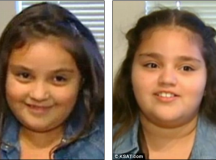 Two Young Sisters Sick Of Being Fat Start Weight Loss Club Inspired By 'The Biggest Loser'