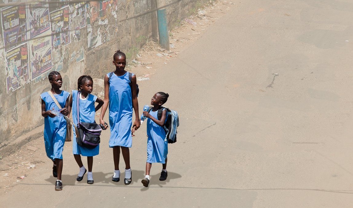 to die for the fight for girls education rights essay A custom written essay example on importance of education in the modern world.
