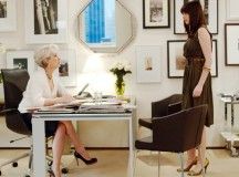 "Move Over Carrie Bradshaw, Our London Fashionista Saffy Shares Her ""Ten Tips For A Successful Internship"""