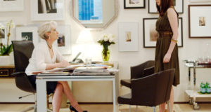 """Move Over Carrie Bradshaw, Our London Fashionista Saffy Shares Her """"Ten Tips For A Successful Internship"""""""