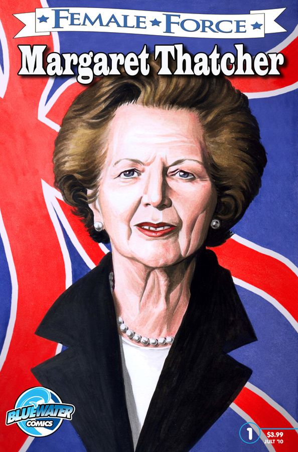 Margaret+Thatcher+cover