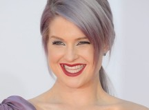 "Kelly Osbourne: ""Diets Don't Work, Commit To A Life Change Instead"""