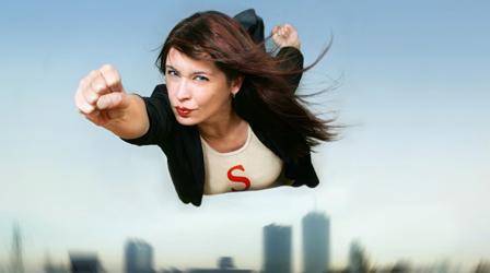 womenacademicsfivestrategies