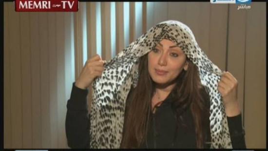 journalist-riham-said