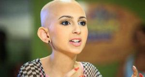 Youtube Makeup Star Talia Joy To Release Clothing Line