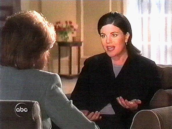 Barbara+interviews+Monica+