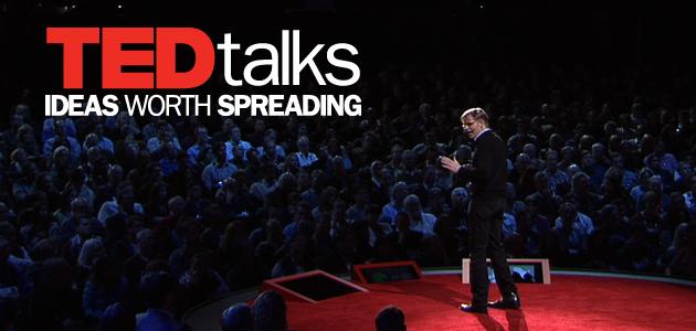 TED_TALKS_WEB_PAGE