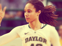 WNBA Player Brittney Griner Says Coming Out Gives Others Strength To Do The Same