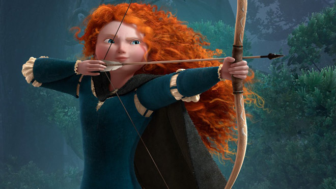 disneypixarmerida