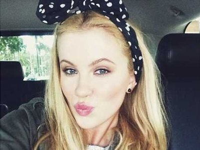 ireland-baldwin