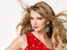 Taylor Swift: 8x Billboard Winner, & The Role Model Music's Been Waiting For