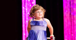 'Miss You Can Do It' Beauty Pageant Will Leave You Feeling Inspired After Watching