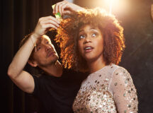 Celeb Hair Stylist Ken Paves Has An Important Message For All Women