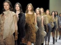 Groundbreaking Legislation Is Set To Protect The Rights Of Underage Models
