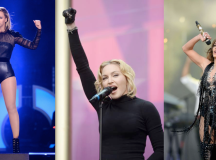 "What Do Beyonce, Madonna & J Lo Have In Common? (""Diva"" Is Not The Answer)"