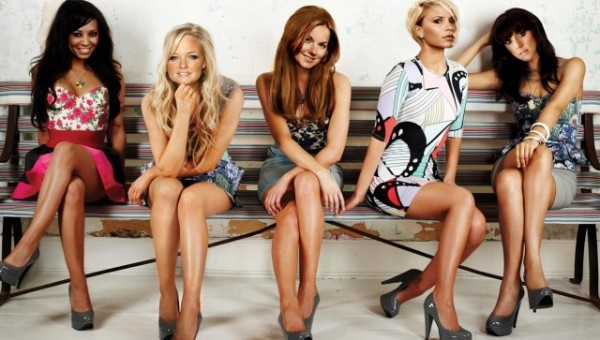 Spice-Girls-