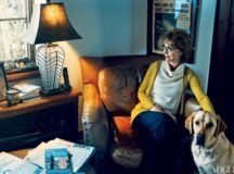 Shooting Victim Gabrielle Giffords: Don't Give Up Speaking for What's Right