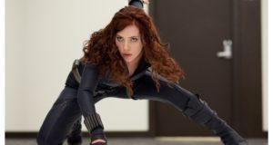 'Buffy' Creator Joss Whedon Wants To See More Female Superhero Movies