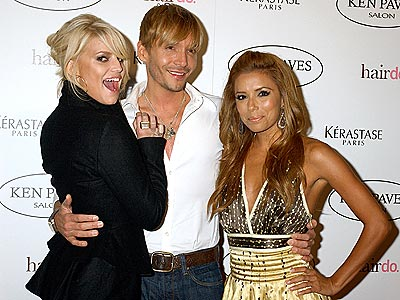 jessica_simpson-ken-paves