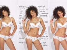 UK Retailer Debenhams Bans Photoshop From All Its Campaigns