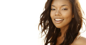 "Gabrielle Union Says ""Fearless Women Admit Mistakes & Work To Correct Them"""