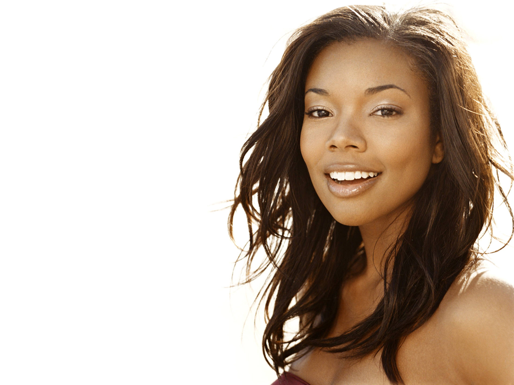 Girltalkhq  Gabrielle Union Says Fearless Women Admit -9354