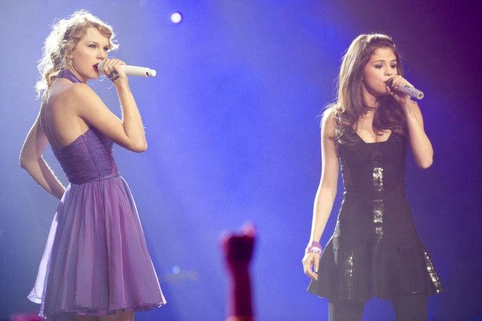 Taylor-Swift-And-Selena-Gomez-
