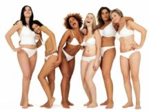 If You Truly Hate Your Body, Then You Need To Watch This Video