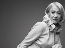"Helen Mirren: Girls Should Have The Confidence To Tell Men To ""F$%^ Off!"""