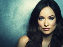 Actress Olivia Wilde Gets Dirty For A Cause