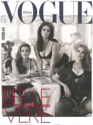 vogue-it-cover