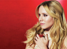 """Kristen Bell: """"My Worth Is More Than Just My Weight"""""""