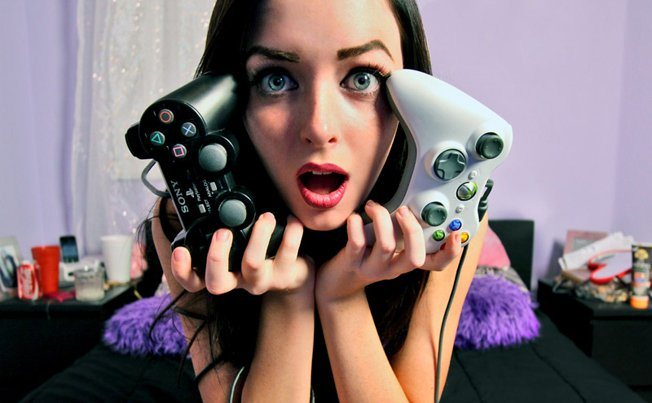 gaming-girl1