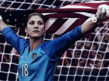 EA Sports Gears Up To Bring Women's Soccer To It's FIFA Video Games