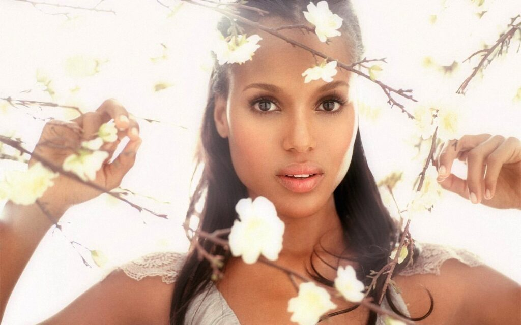kerry-washington_
